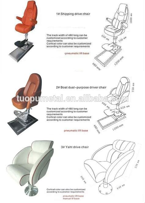 boat seat pictures tuopu marine boat seat flip up folding boat seat picture