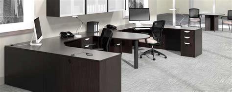 office furniture melbourne fl 28 creative office