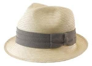 Hats Are Still To You by Sombreros Para El Verano De Marc