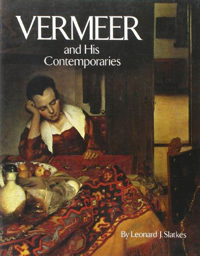 vermeer biography book biography of author leonard j slatkes booking