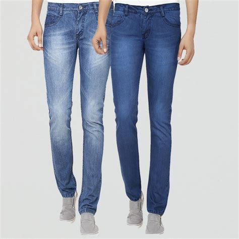 buy jeans that fit understand denim cut style what s the best place to buy men s jeans online quora