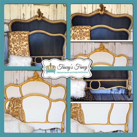 painted headboards for beds best 25 painting headboard ideas on paint headboard painted headboards and