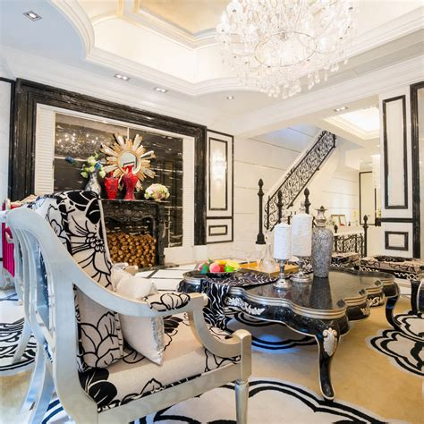 21 black wall living room ideas ultimate home ideas 75 formal casual living room designs furniture
