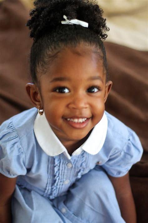 mulato boy hairstyle best 25 african american babies ideas on pinterest cute