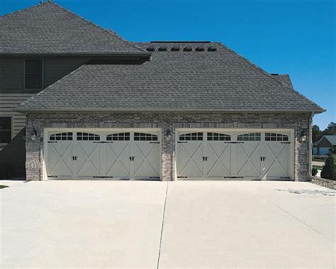 garage doors calgary fiberglass garage doors calgary