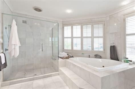 badezimmerdecke erneuern badezimmerdecke abh 228 ngen 187 so geht s schritt f 252 r schritt
