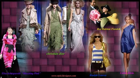fashion design world game download fashion designer world tour usa ds fs