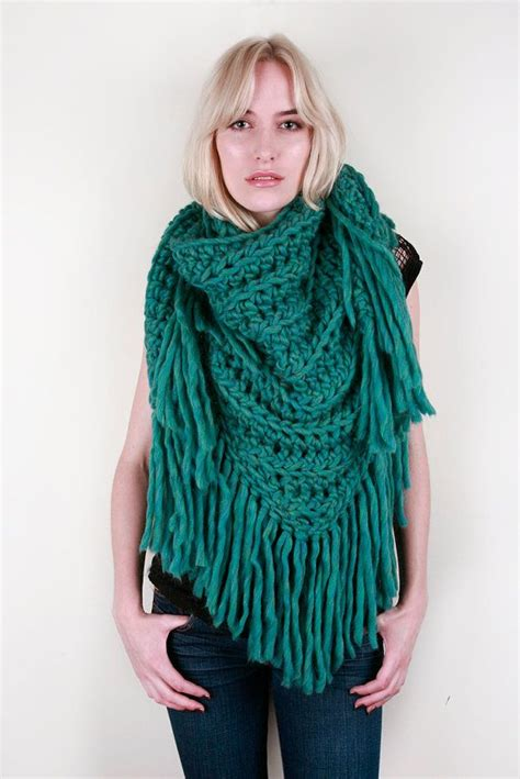draping scarves 132 best şcarves hąȶs ๑ 180 168 180 168 ๑ images on
