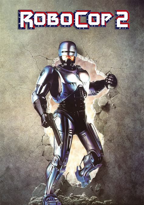 film robocop 2 robocop 2 movie fanart fanart tv