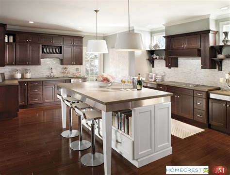 Cabinet M A by Grey Cabinets Continue To Dominate This Year Jm Kitchen