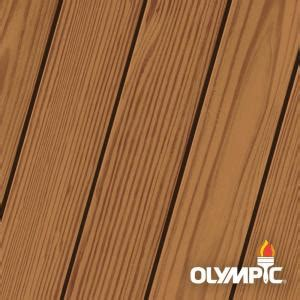 olympic elite  gal kona brown woodland oil transparent