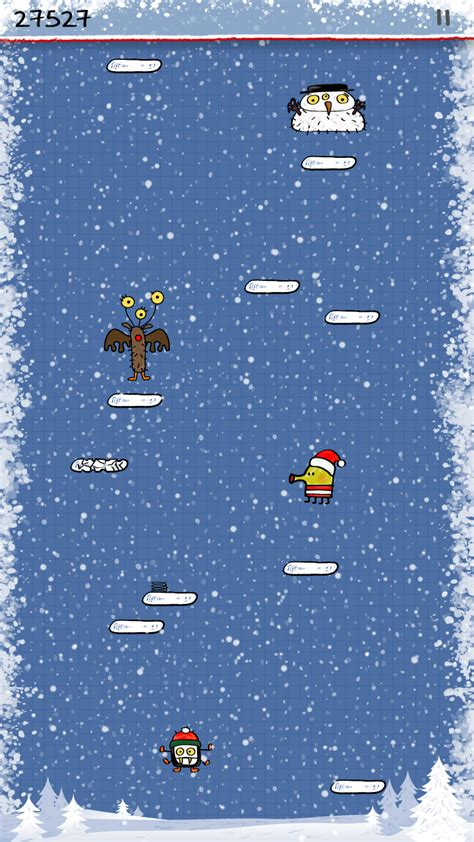 doodle jump android code doodle jump co uk appstore for android