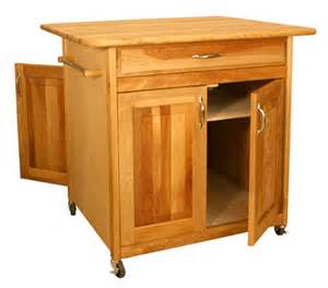 butcher block kitchen island cart big butcher block kitchen island cart