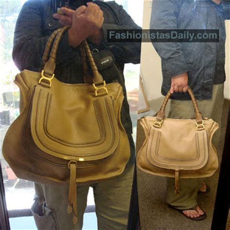 Tas Fs Tote Bag 811vkb is it much to the marcie hobo and satchel purseforum