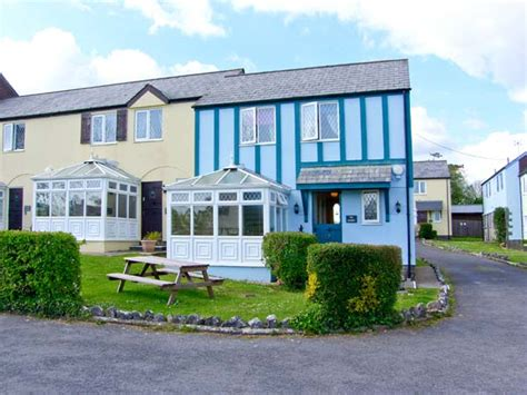 Tenby Cottages by Tenby Cottages Self Catering Properties