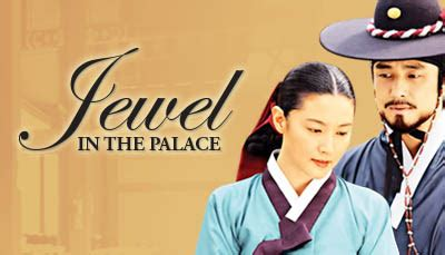 film drama korea jewel in the palace 19 jewelinthepalace slider 1 jpg