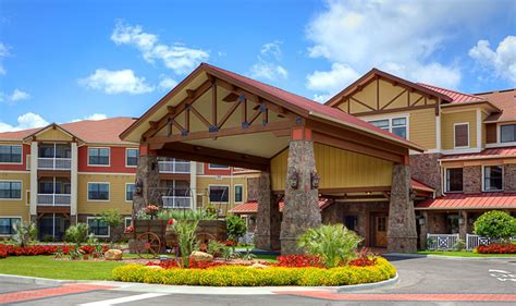 american house senior living wildwood fl senior living in sumter county american house wildwood
