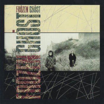 frozen canzone testo frozen ghost tutti i testi delle canzoni e le traduzioni