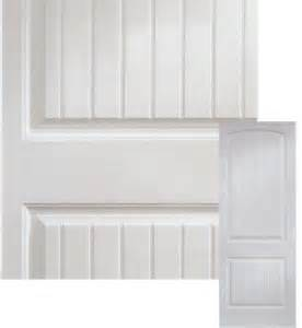 Masonite Cheyenne Interior Doors Masonite Cheyenne Door