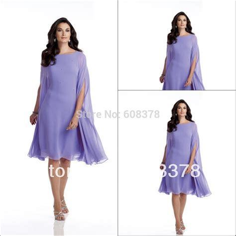 light purple plus size dress custom made light purple chiffon plus size mother of bride