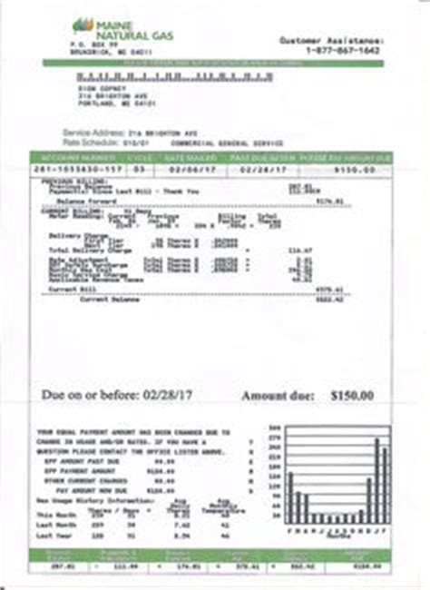 utility bill template san francisco birth certificate template world of stage
