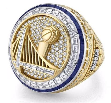 Chionship Sports Rings Super Bowl World Series Stanley Cup Fox Rings Chionship Ring Design Template
