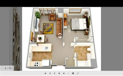 home design 3d premium free 100 home design 3d pro free download 100 download