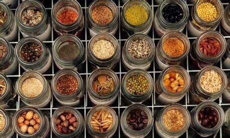 banche seme la mondiale dei semi per salvare la biodiversit 224