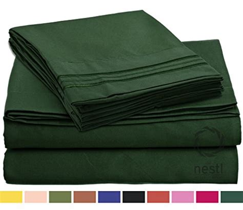 best quality sheets on amazon highest quality bed sheet set 1 on amazon queen size
