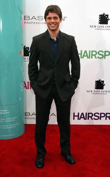 The Hairspray La Premiere by Marsden In La Premiere Of New Line S Quot Hairspray