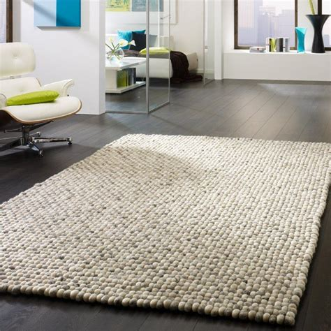 Kibek Orientteppiche by Basket Woll Teppiche Teppiche Shop