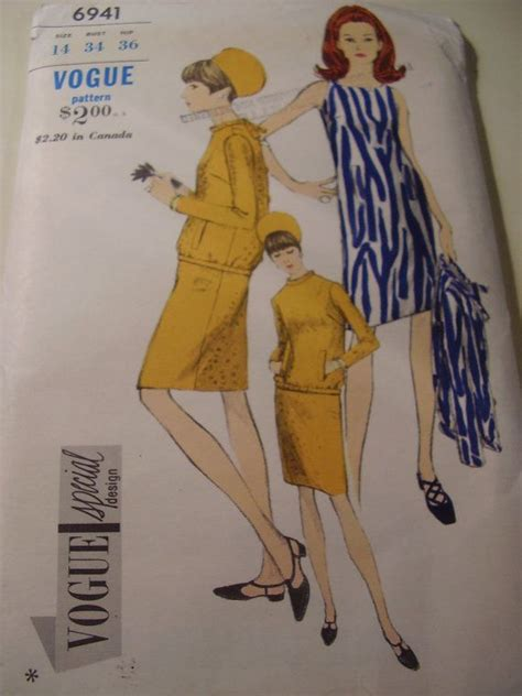 pattern recognition in french 13 best fashion designers images on pinterest vintage