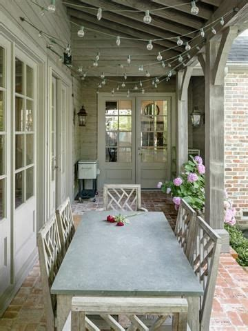 gorgeous french doors  open   space  pictures