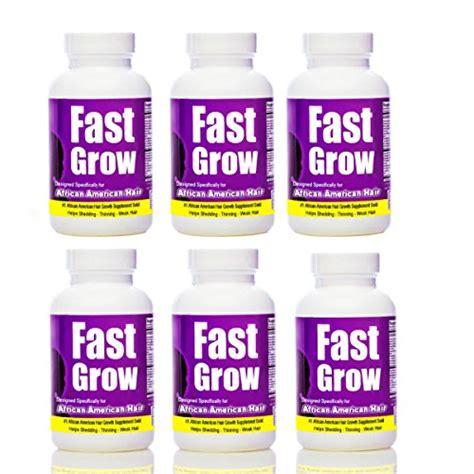 how to order revitalocks hair vitamins fast grow hair vitamins ethnic hair growth enhancer 6