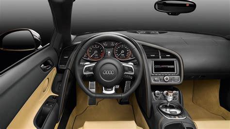 audi convertible interior 2014 audi r8 interior www pixshark com images