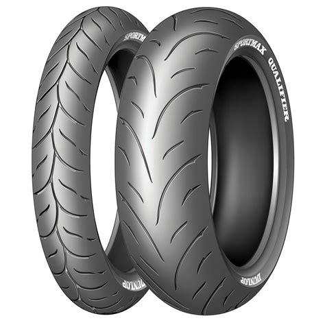 Boot Zr35 Putih 55 120 70zr17 180 55zr17 dunlop d209 qualifier pair tyres