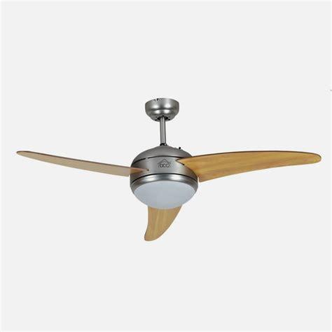 ladario a pale ventilatori a pale da soffitto con luce e telecomando 28