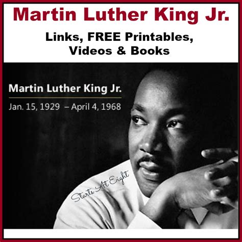 my dr martin luther king jr books who was martin luther king jr book dr martin luther