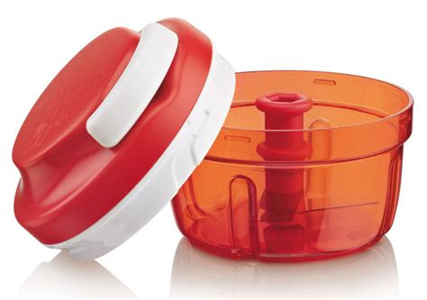 Tupperware Chef tupperware turbo chef