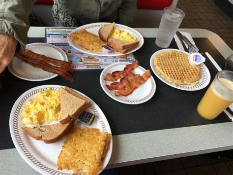 waffle house 280 waffle house american restaurant 5419 highway 280 in birmingham al tips and