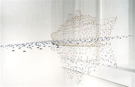 Cool Artists Helmick Schechter by Ralph Helmick Fata Morgana Fata
