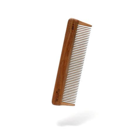 Sisir Wooden Major by Major Sw 1 Wooden Comb Jual Major Sw 1 Wooden Comb