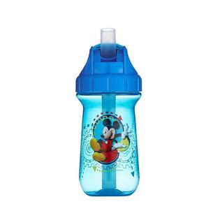 Gig Baby Straw Cup Small disney mickey mouse straw cup