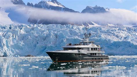 fort lauderdale international boat show logo flipboard the best yachts attending the fort lauderdale