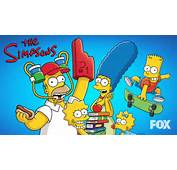 Watch The Simpsons Online At Hulu