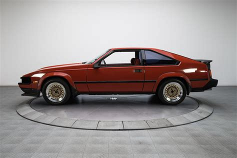 car owners manuals for sale 1982 toyota celica windshield wipe control 135079 1982 toyota celica rk motors classic and performance cars for sale