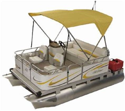 fishing pontoon boats made in michigan mini pontoon boat family cruise pontoon boats