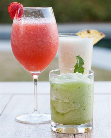 daiquiri cocktail frozen strawberry lime daiquiri recipe dishmaps