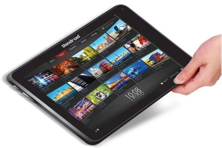 Advan Vandroid T3 Tablet Android 3g advan vandroid t4 price and specifications ahtechno
