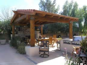 Pitched Pergola by Pdf Woodwork Pitched Roof Pergola Plans Download Diy Plans